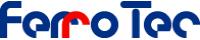 株式会社フェローテックロゴ