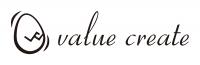 株式会社バリュークリエイトロゴ